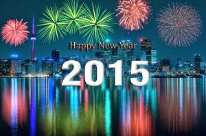 Happy-New-Year-hd-wallpaper-2015
